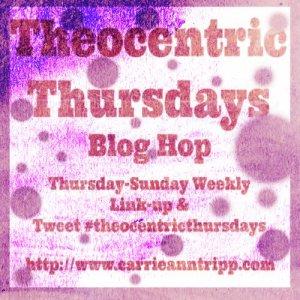TheocentricThursdayButtonJuly1