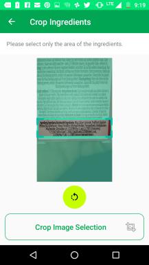 Screenshot_20170825-211923.png