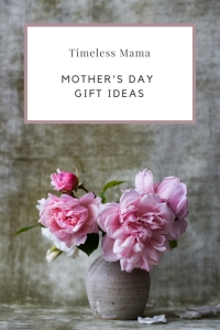 Need to find the perfect gift for your mom, grandma, sister or friend? These are really good for just about any time of the year! #giftguide #gift #mothersday #gardening #essenitaloil #biblejournaling #journaling #massage #diy